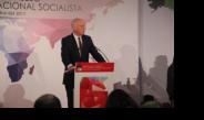 Γιώργος Α. Παπανδρέου στο CNBC: «Πρέπει διεθνώς να ξανασκεφτούμε τον καπιταλισμόπρος ένα νέο κοινωνικό συμβόλαιο»