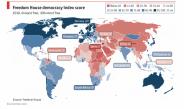 Θεματοφύλακες της δημοκρατίας είναι οι ίδιοι οι πολίτες